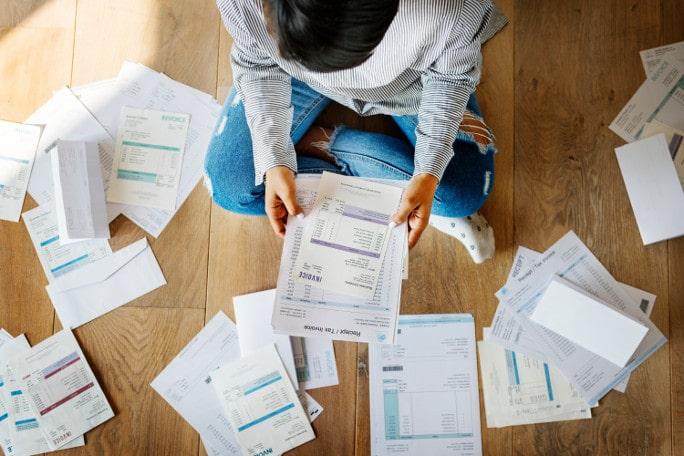 sba-loans-information