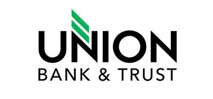 Union Bank Trust